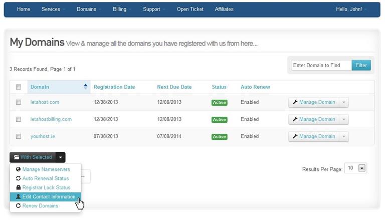 bulk_domains
