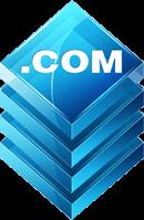 domainnames-icon2