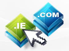 Choosing-domain