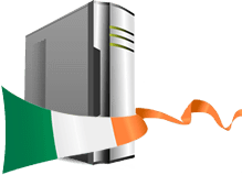 Irish-Dedicated