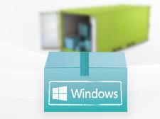 New-windows-hosting2