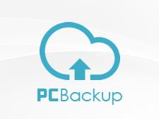 PcBackup