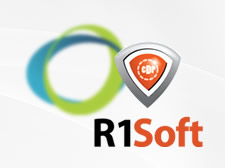 R1Soft-Blog
