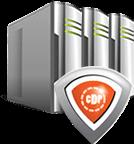 Idrea R1 Soft CDP Backups