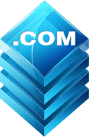 domainnames-icon2
