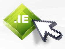 ie-domain