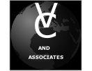 vancoppenhagen.com-logo