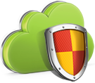 vps-firewall
